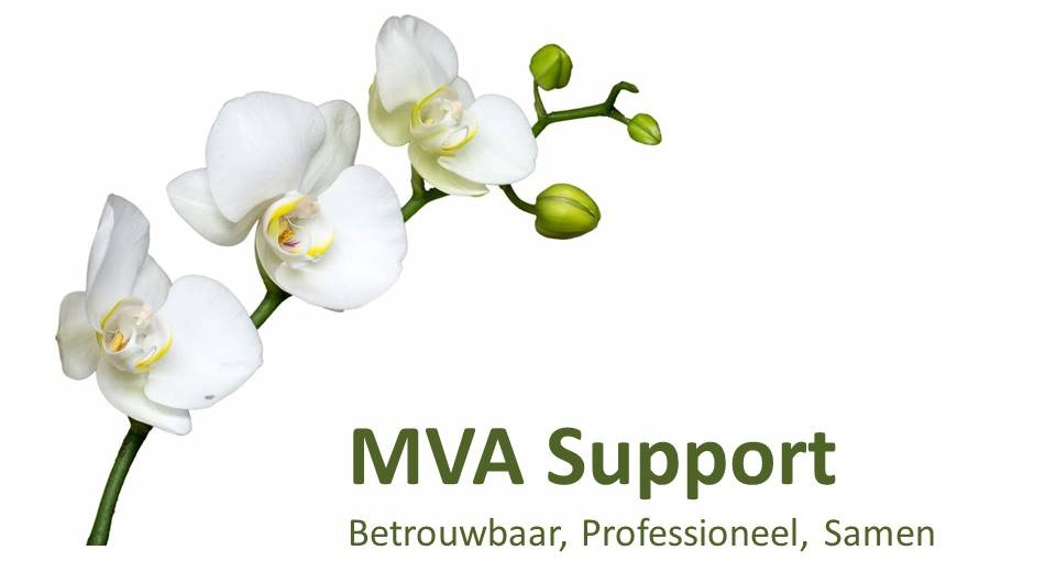 MVA Support VA Online Virtual Business Manager